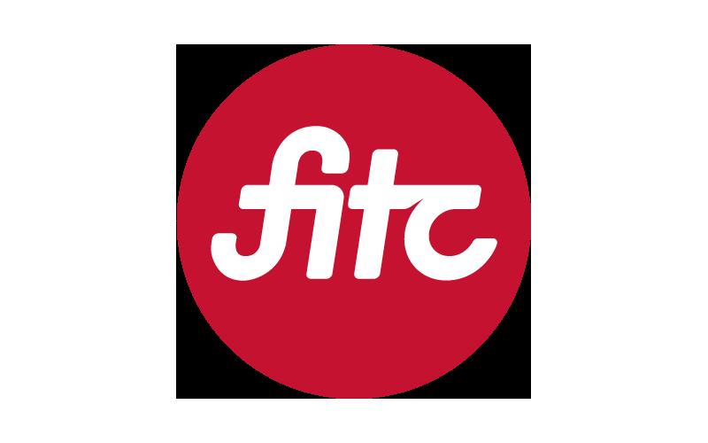 FITC Amsterdam, Tokyo and Toronto